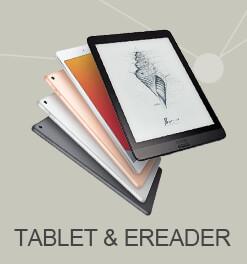 Tablet & eReader